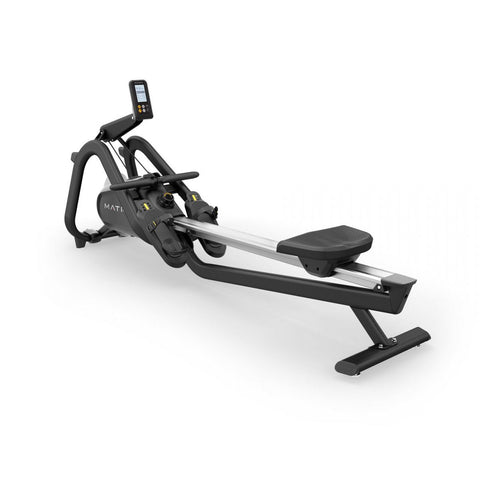 Matrix Rower (New Model)