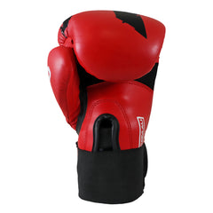 Xpeed Professional Boxing Mitts