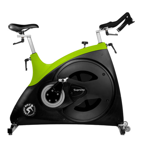Body Bike Supreme Spin Bike