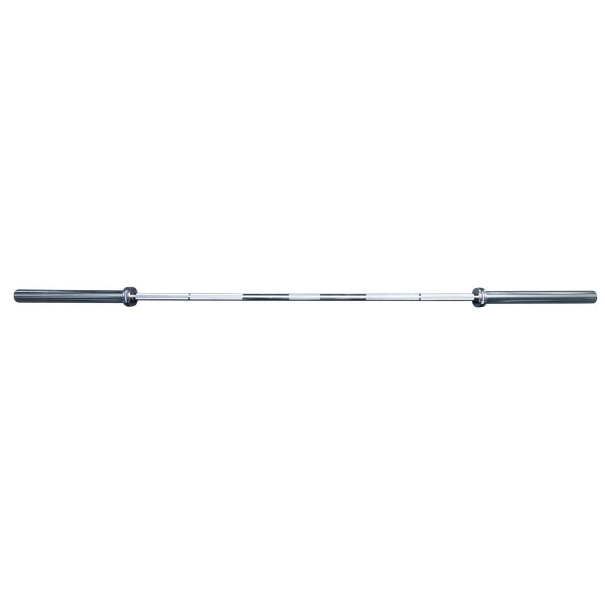 Xpeed D-Series Olympic Barbell
