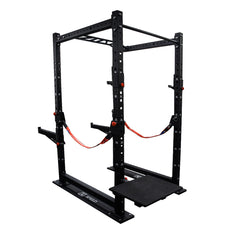 Xpeed Alpha Commercial Power Cage