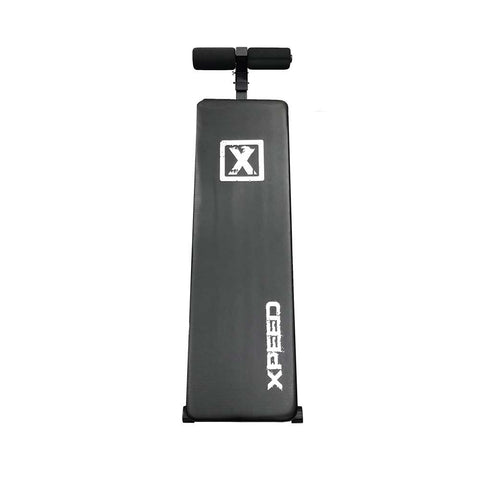 Xpeed D-Series Sit Up Bench
