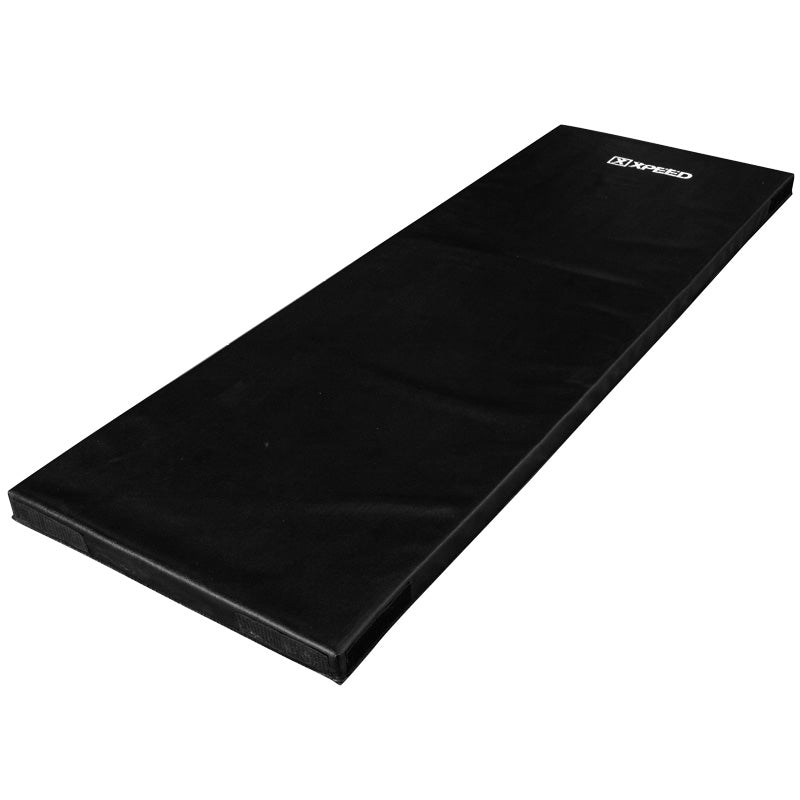 Xpeed Commercial Fitness Mat