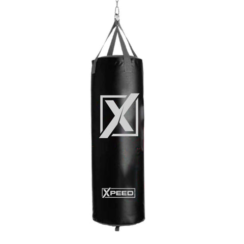 Xpeed Contender Boxing Bag
