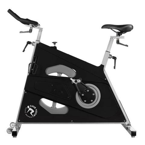 Body Bike Element Spin Bike