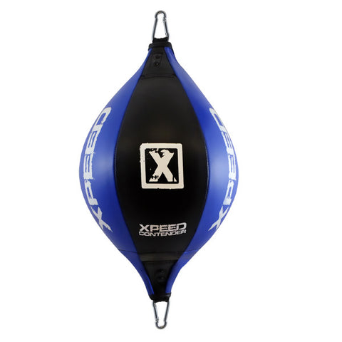 Xpeed Contender Floor/ Ceiling Ball