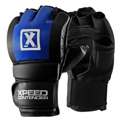 Xpeed Contender MMA Gloves