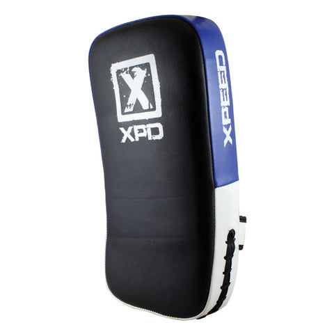 Xpeed Contender Thai Pad