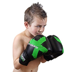 Junior Dynamite Boxing Set