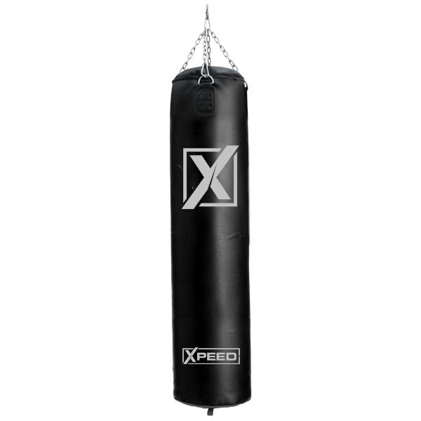 Xpeed Fighter Boxing Bag