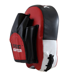 Xpeed Fighter Speed Pads
