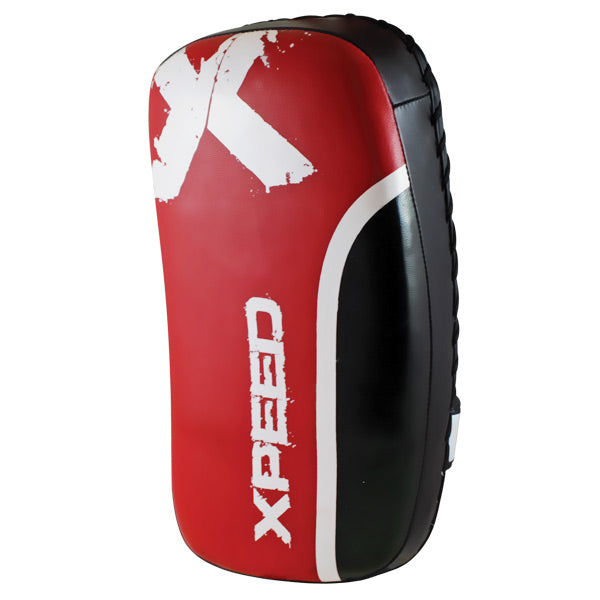Xpeed Fighter Thai Pad
