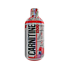Pro Supps Liquid L-Carnitine