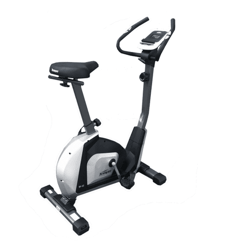 Tempo U2 Upright Bike