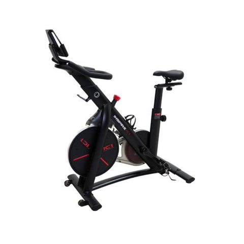 Inspire IC1.5 Indoor Spin Bike