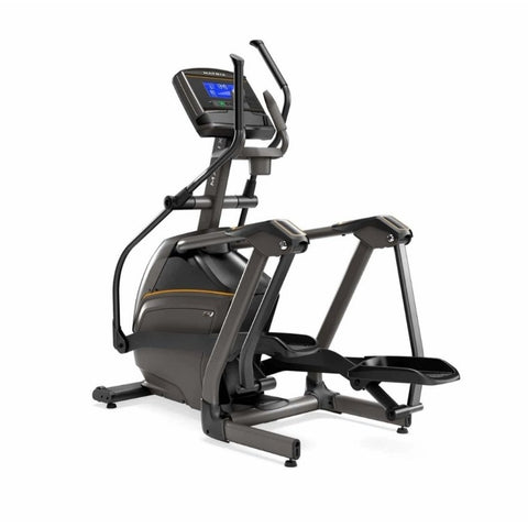 Matrix E30 Elliptical