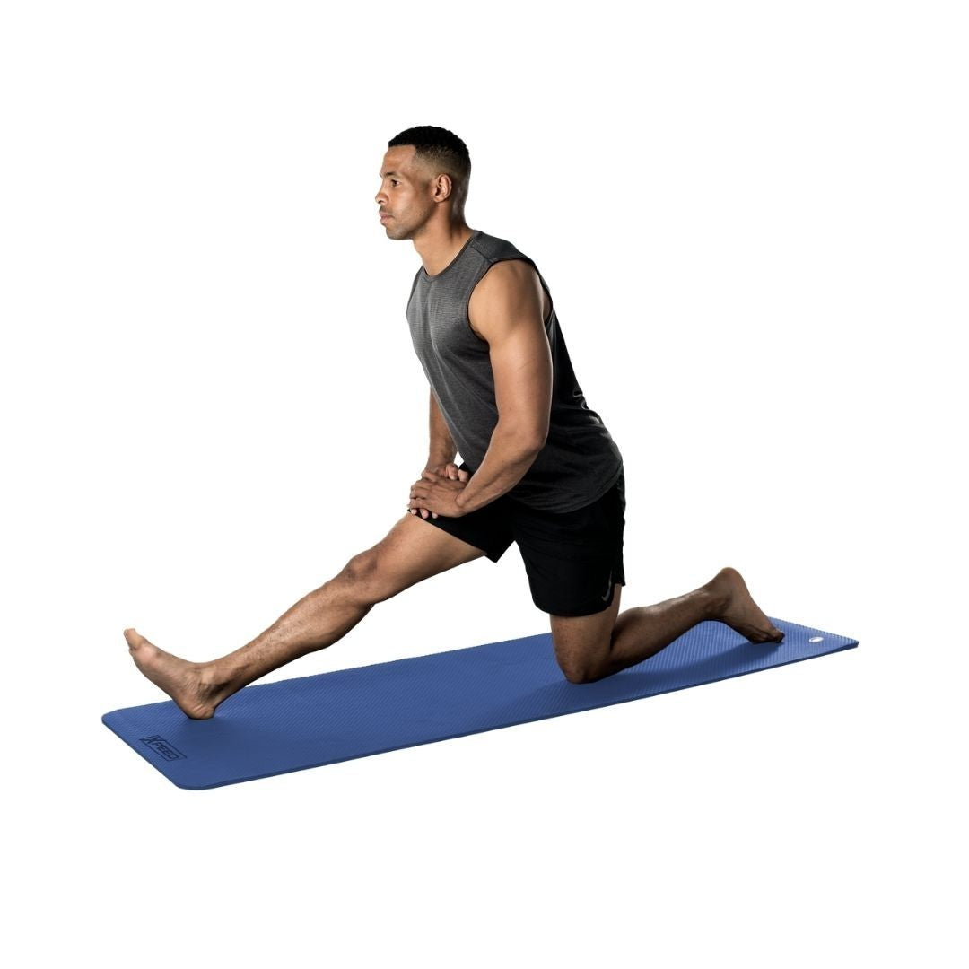 Xpeed 10mm Fitness Mat