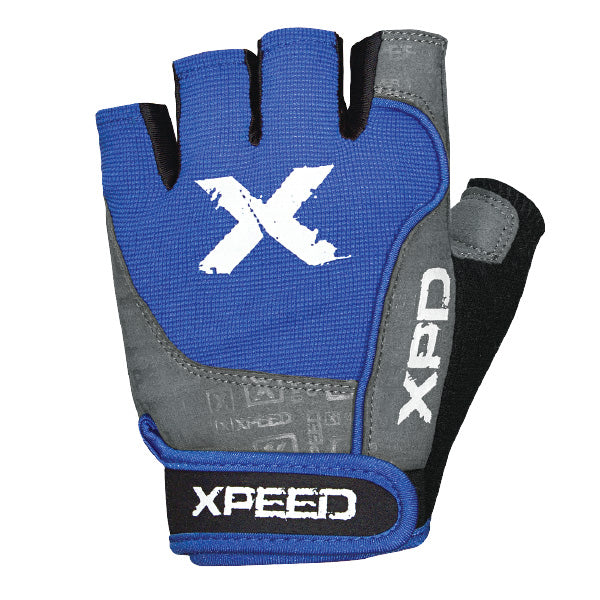 Xpeed Legend Weight Glove