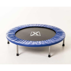 Xpeed Mini Trampoline