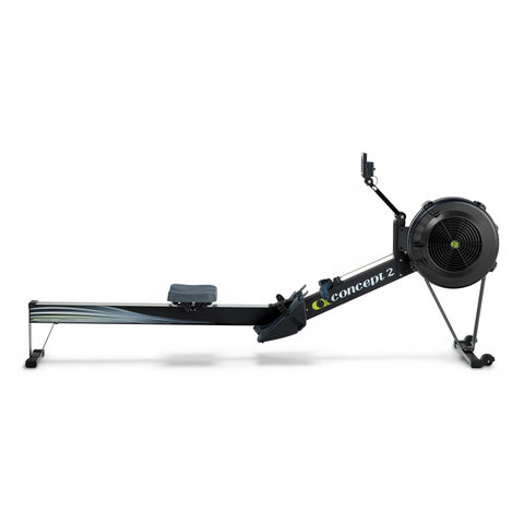 Concept2 Rower - Model D (PM5)