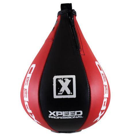 Xpeed Professional Speedball
