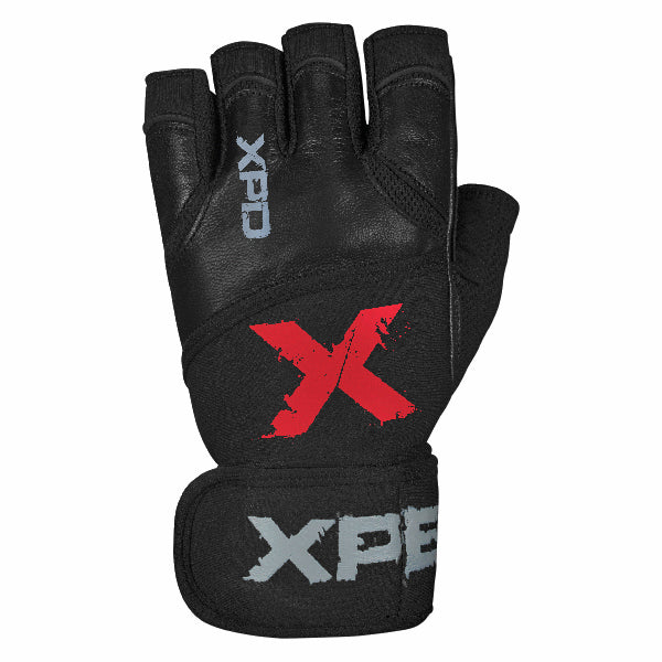 Xpeed Professional Weight Glove