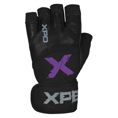 Xpeed Professional Ladies Weight Glove