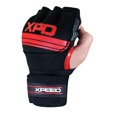 Xpeed Speed Wraps