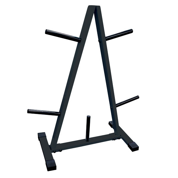 Xpeed Standard A-Frame Weight Tree