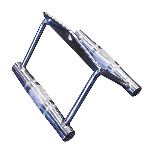Xpeed Triangle Row Bar Cable Attachment