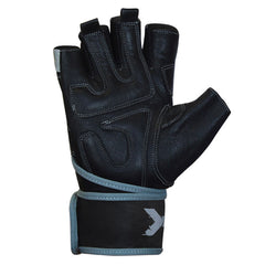 Xpeed Ultimate Weight Glove
