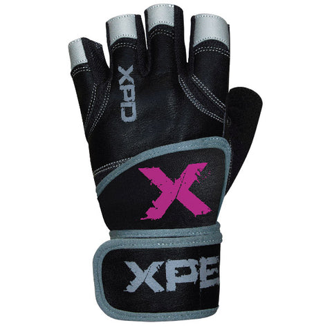 Xpeed Ultimate Ladies Weight Glove