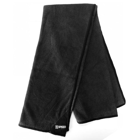Xpeed Gym Towel