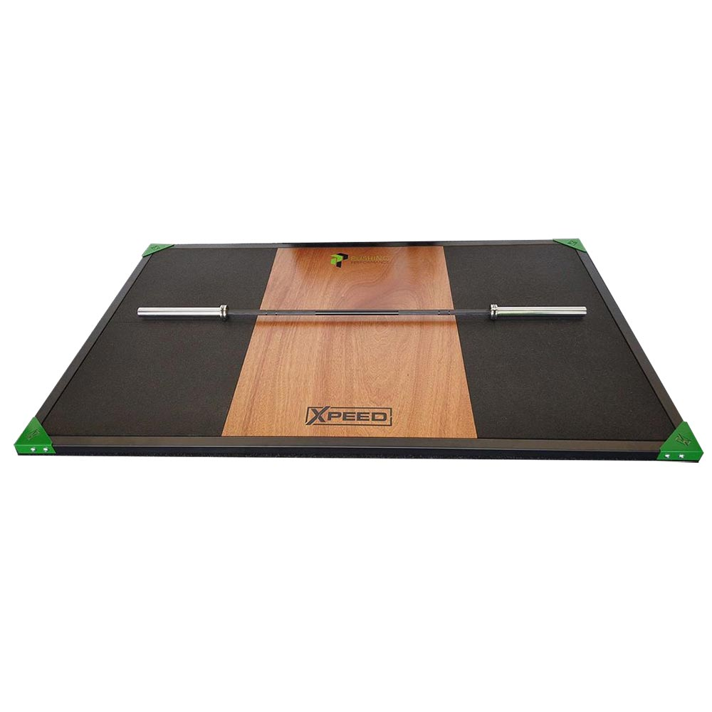 Xpeed lifting Platform - Stand Alone