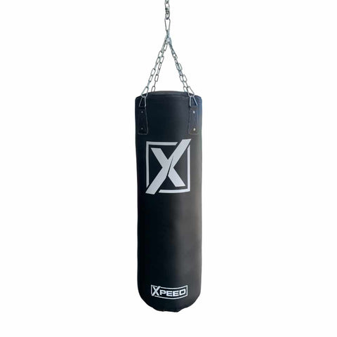 Xpeed New Contender Boxing Bag