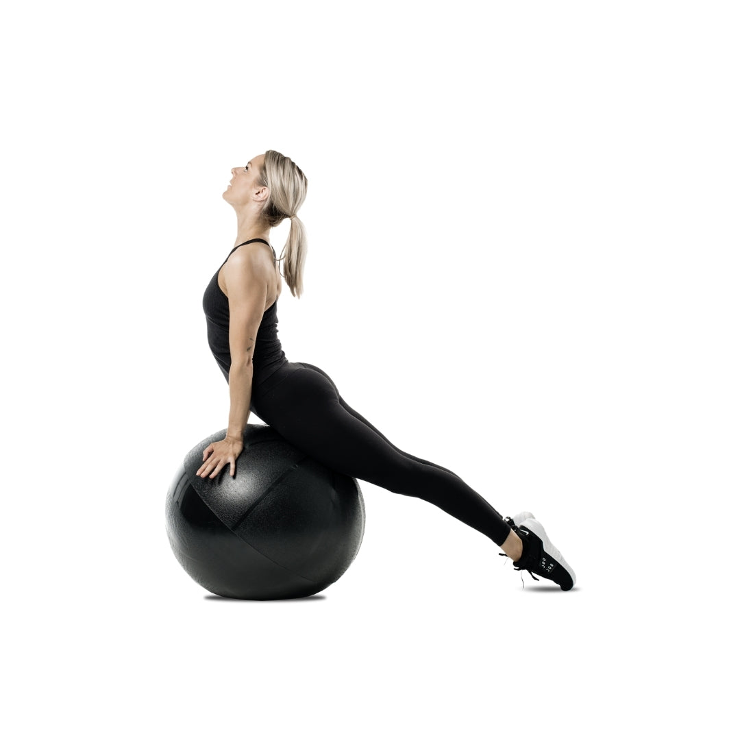 Xpeed Commercial Gym Ball