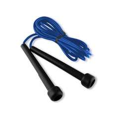Xpeed Swift Skipping Rope