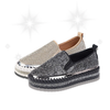 Sparklywalk  K-Spark Shoes