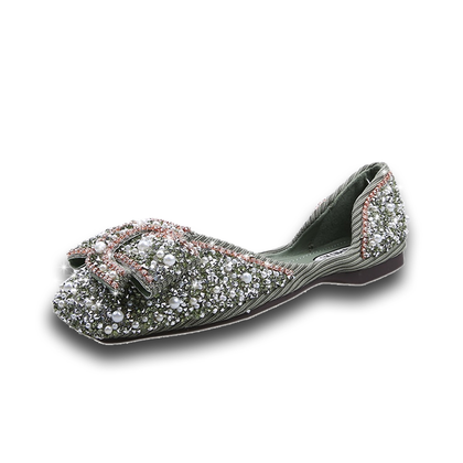 Sparklywalk  Kyoshi Sandals