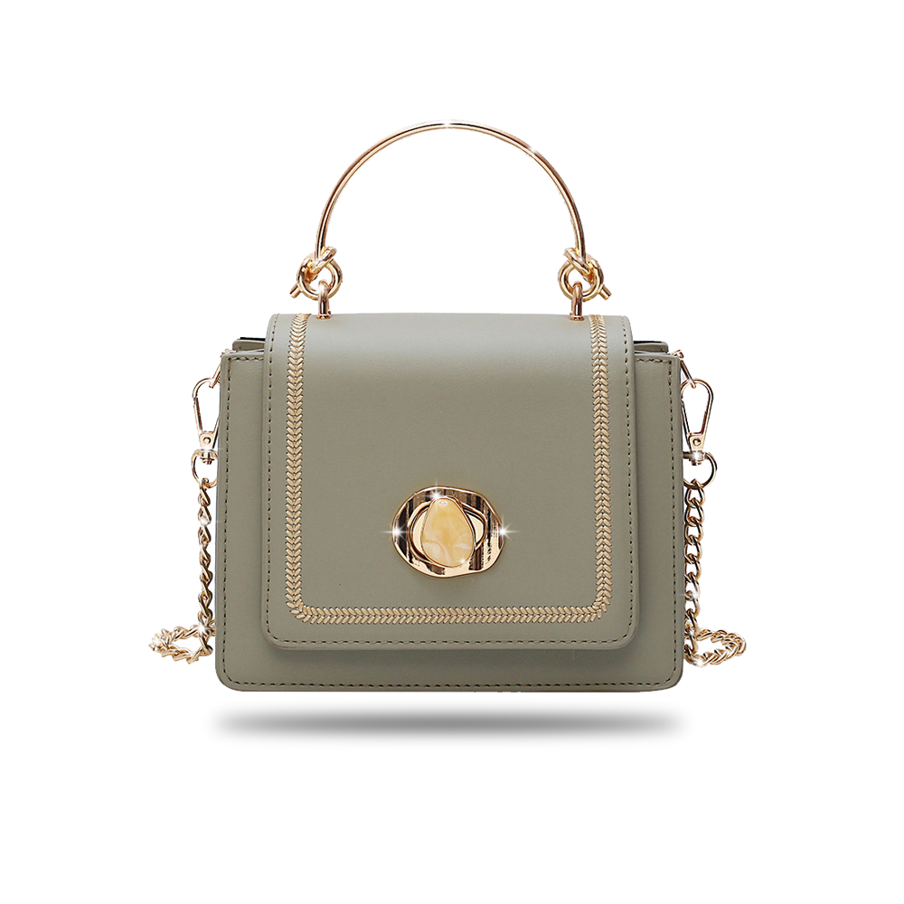 Carrysparks  Geneva Bag
