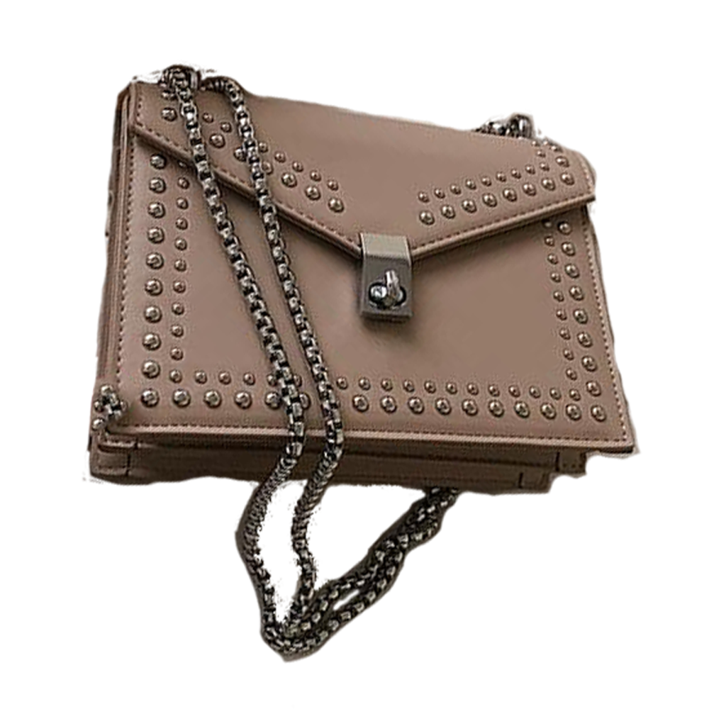 Carrysparks Asha Bag