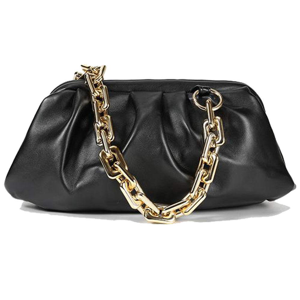 Carrysparks Eloisé Shackles Bag