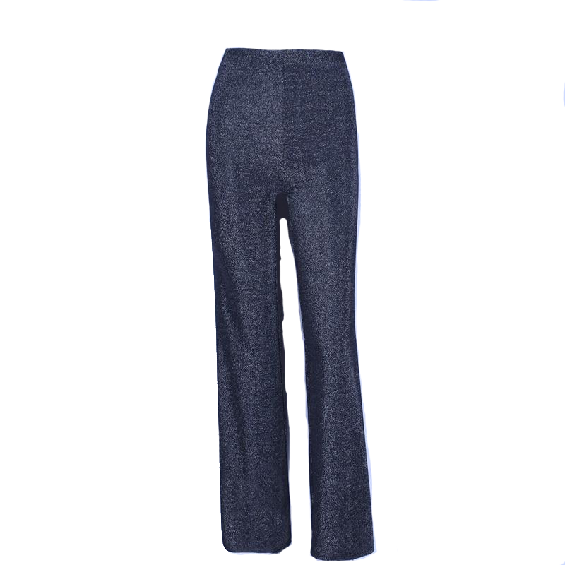 Sparklybuttoms Relaxed Trousers