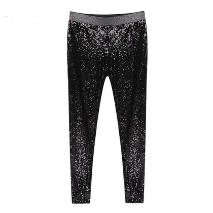 Sparklybuttoms Audrey Flax Pants