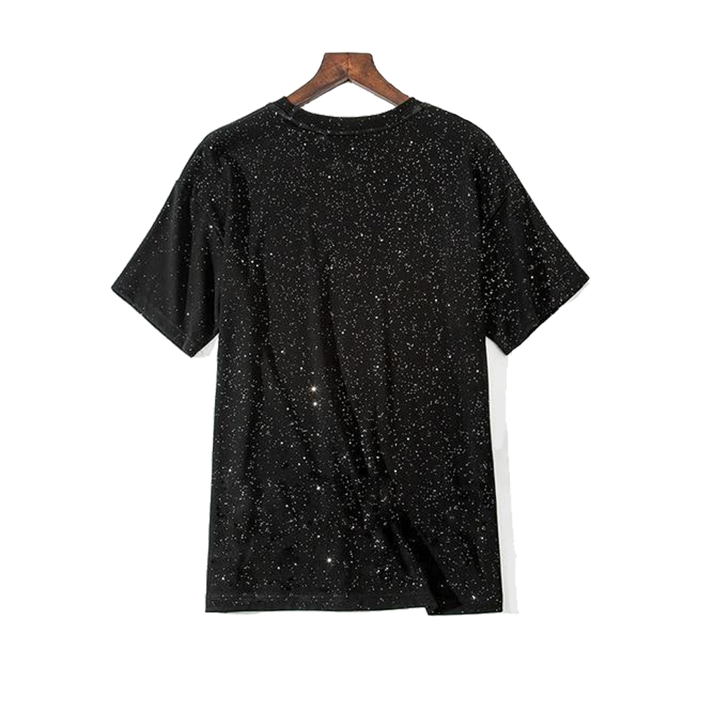 T-Sparks Starry Shirt
