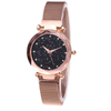 Timesparkle Diamond Dust Watch