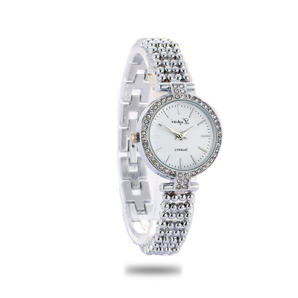 Timesparkle Gleamy Dalary watch
