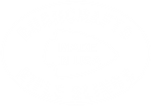 Bushcrafts Rifle Slings Logo