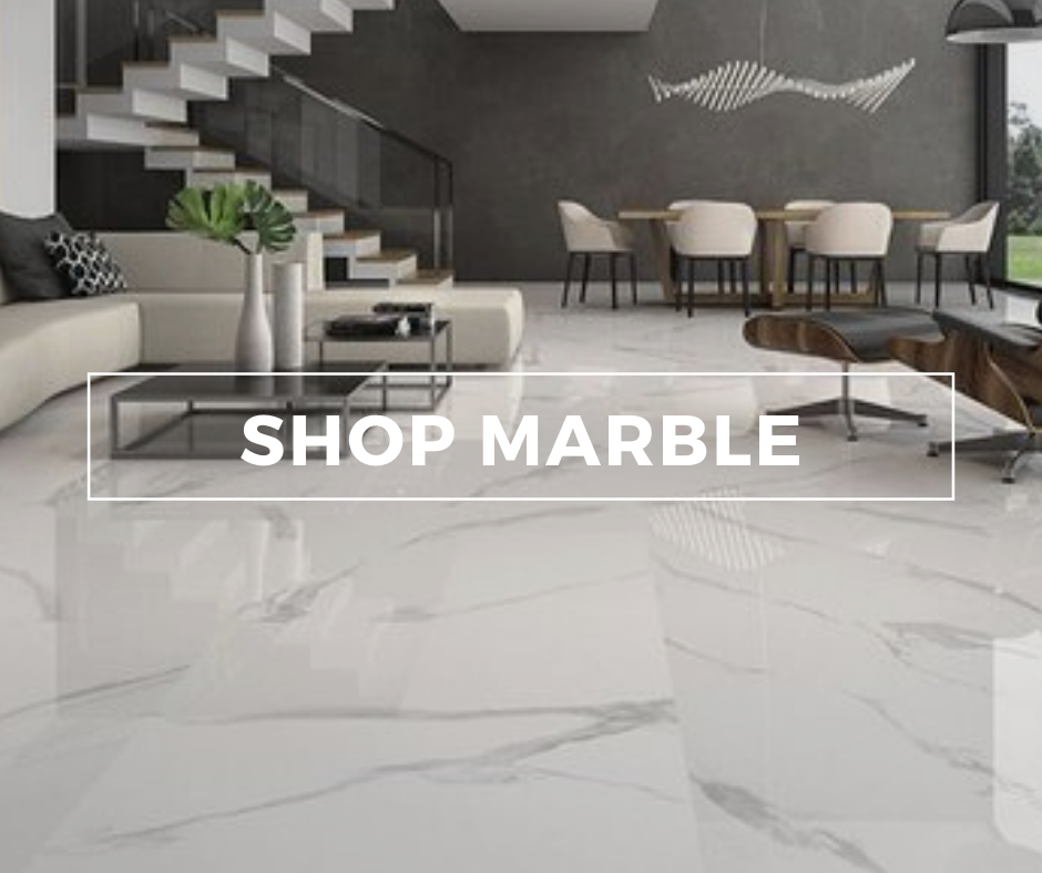 Perth Marble Tiles