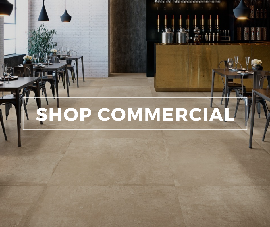 Perth Commercial Tiles